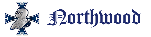 northwood-school-logo-2